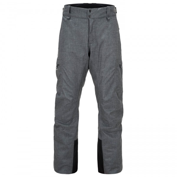 Peak Performance - Critical Pants - Pantalon de ski