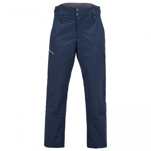 Peak Performance - Graph Pants - Hiihto- ja lasketteluhousut