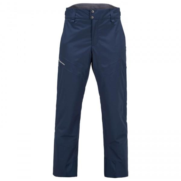 Peak Performance - Graph Pants - Skihose