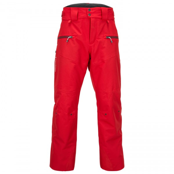 Peak Performance - Greyhawk Pants - Skibroek