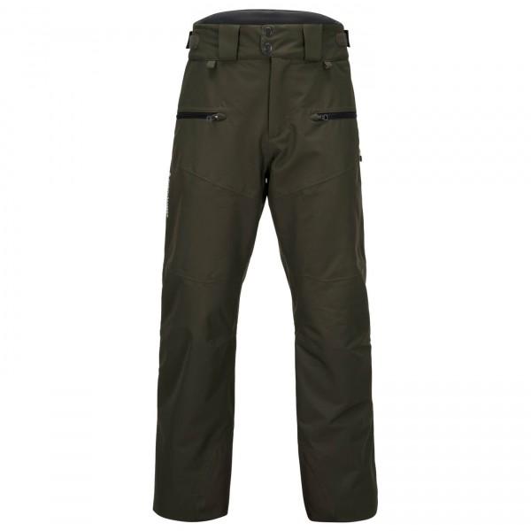Peak Performance - Greyhawk Pants - Pantalon de ski
