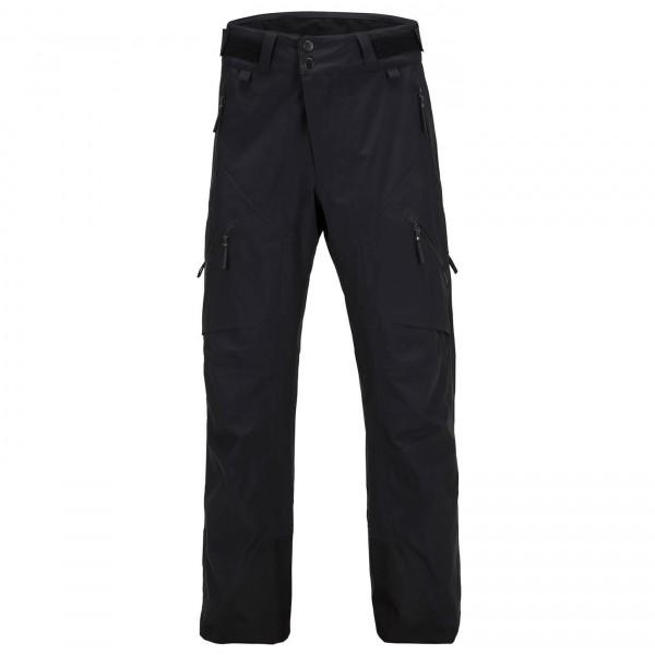 Peak Performance - Heli Gravity Pants - Ski pant