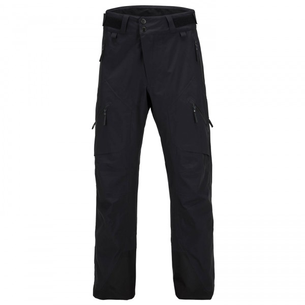 Peak Performance - Heli Gravity Pants - Hiihto- ja laskettel
