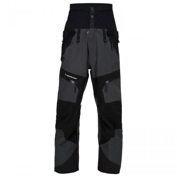 Peak Performance - Heli Vertical Le Pants - Ski pant