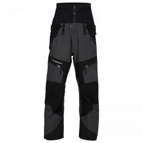 Peak Performance - Heli Vertical Le Pants - Skihose