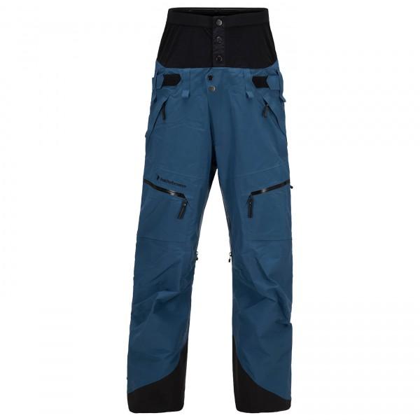 Peak Performance - Heli Vertical Pants - Hiihto- ja laskette