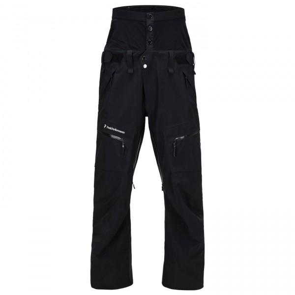 Peak Performance - Heli Vertical Pants - Skihose