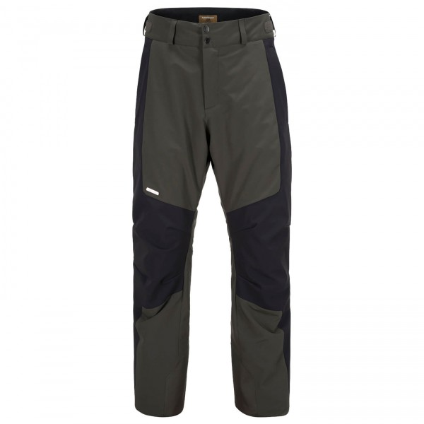 Peak Performance - Lanzo PT - Pantalon de ski