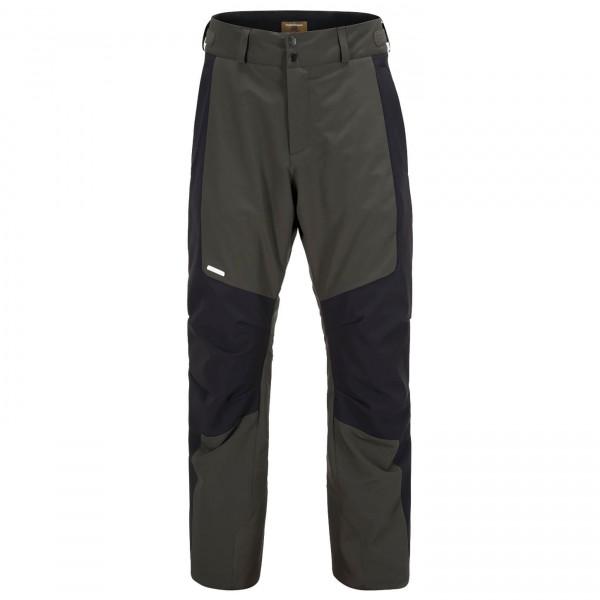 Peak Performance - Lanzo PT - Pantalon de ski