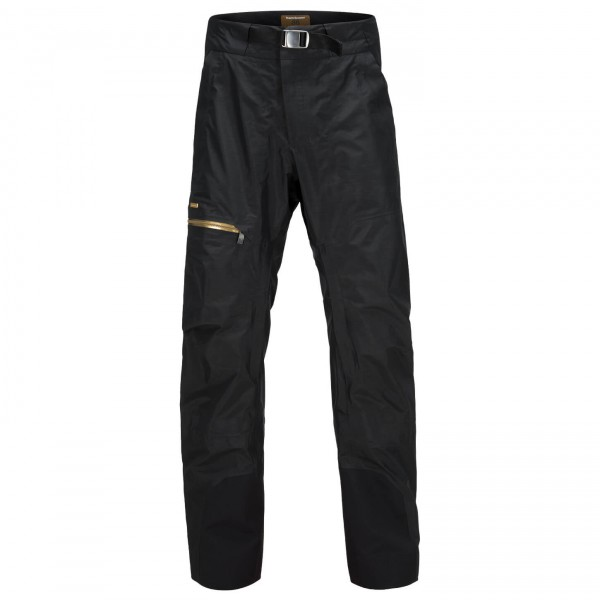Peak Performance - Milan PT - Pantalon de ski