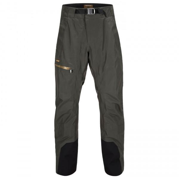 Peak Performance - Milan PT - Ski trousers