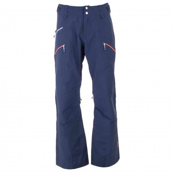 Peak Performance - Radical 3L Pants - Skibroek