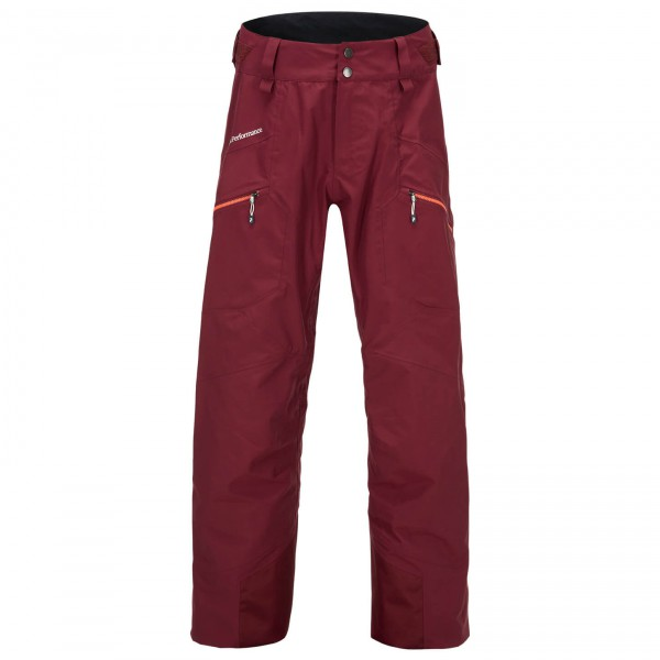 Peak Performance - Radical 3L Pants