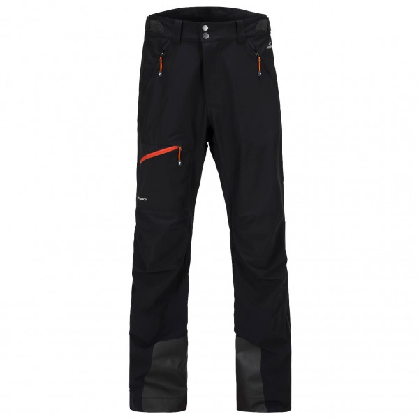 Peak Performance - Tour SS Pants - Tourbroek