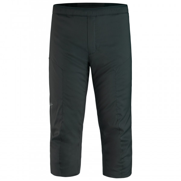 Arc'teryx - Axino Knicker - Synthetic pants