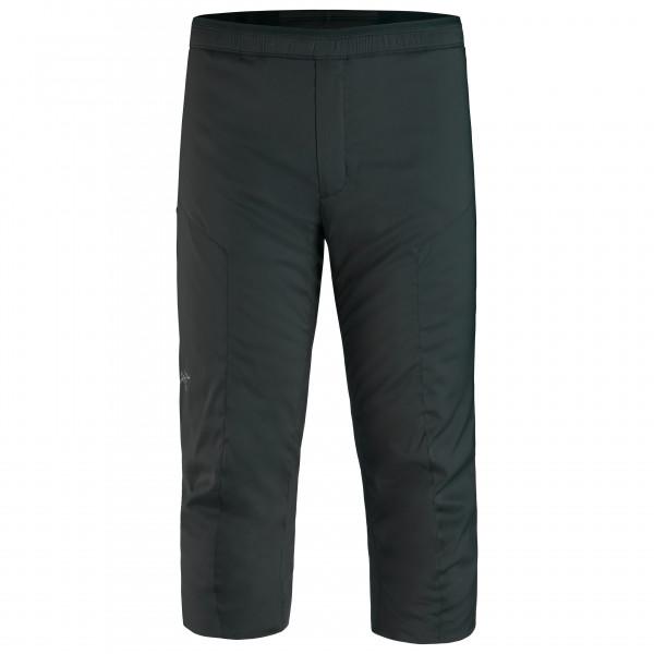Arc'teryx - Axino Knicker - Synthetic trousers