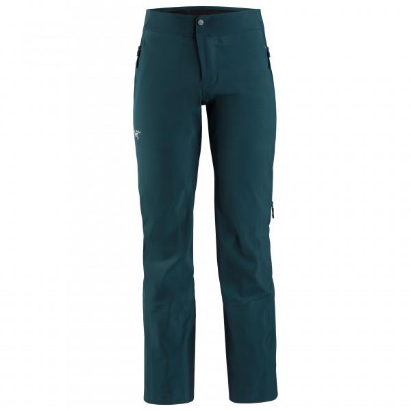 Arc'teryx - Cassiar Pant - Ski trousers