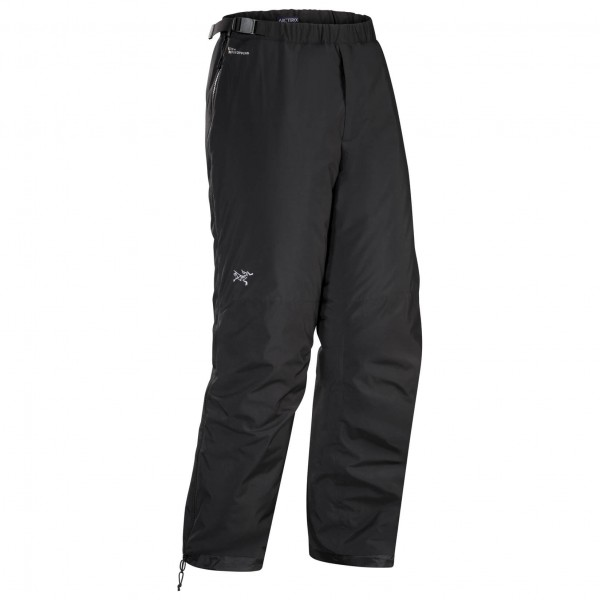 Arc'teryx - Kappa Pant - Pantalon synthétique
