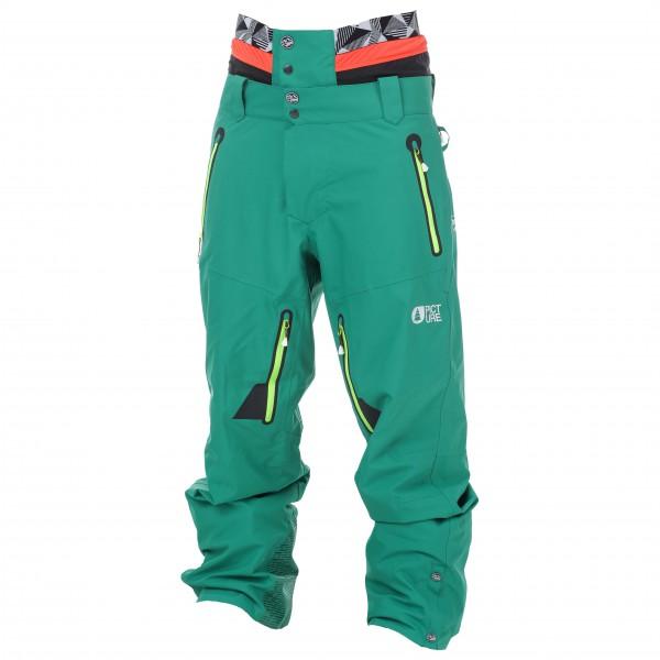 Picture - Naikoon Pant - Ski pant