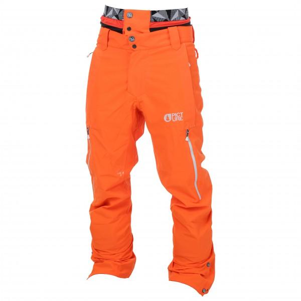 Picture - Object Pant - Ski pant