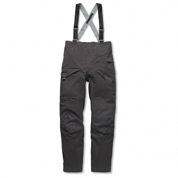 Klättermusen - Brage Pants - Pantalon de randonnée