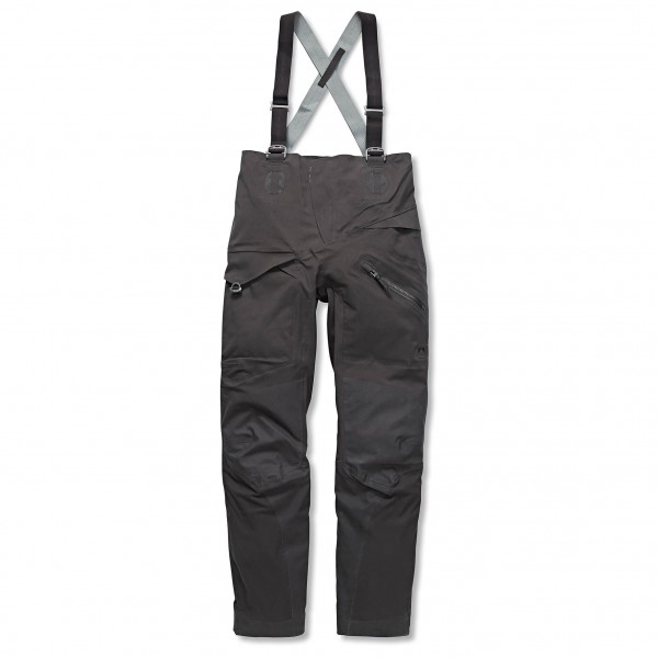 Klättermusen - Brage Pants - Touring pants