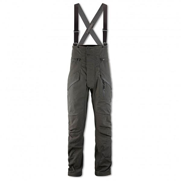 Klättermusen - Rimfaxe Pants - Talvihousut