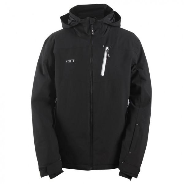 2117 of Sweden - Ängeså - Ski jacket