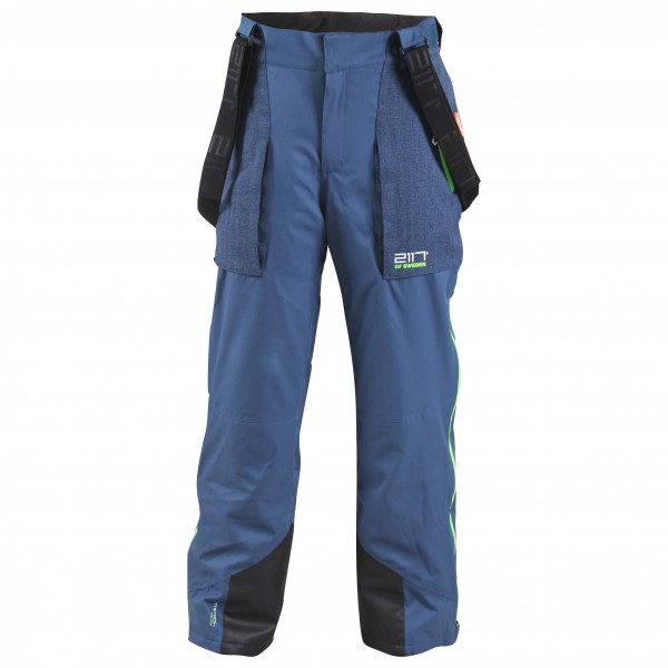 2117 of Sweden - Huså Pant - Pantalon de ski