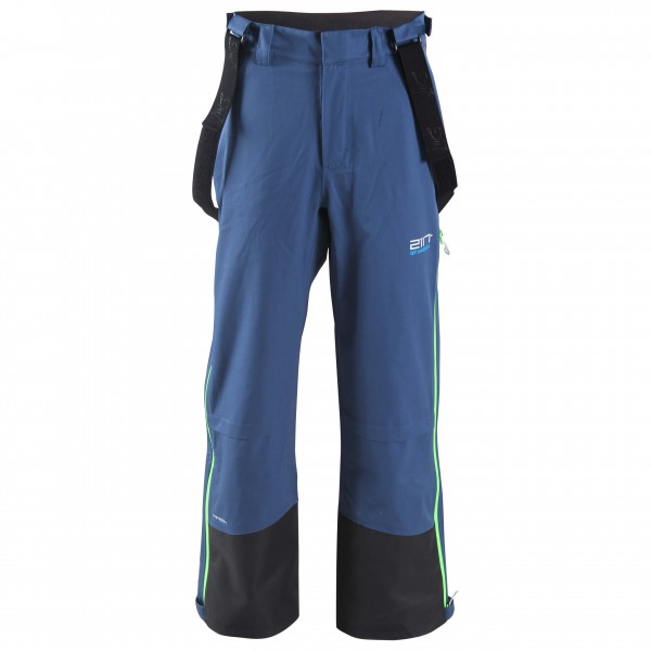 2117 of Sweden - Lima Pant - Ski pant