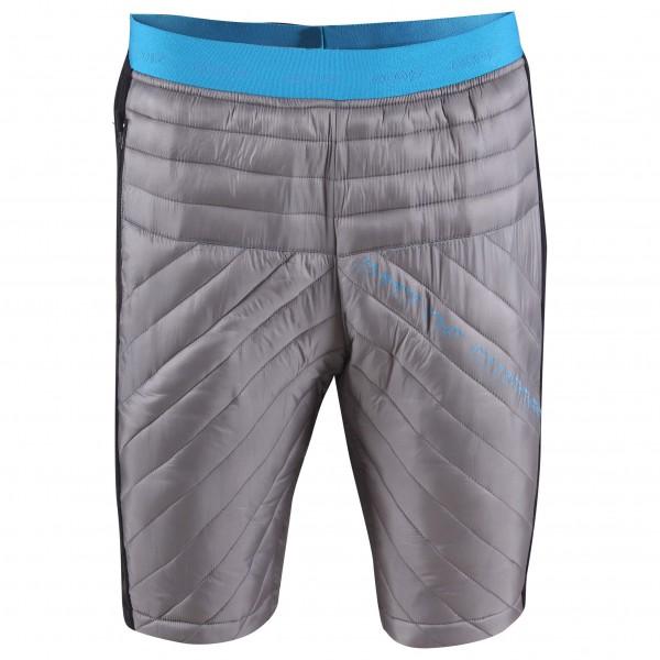 2117 of Sweden - Padjelanta - Synthetic pants