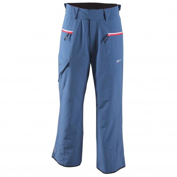 2117 of Sweden - Ängeså - Ski trousers