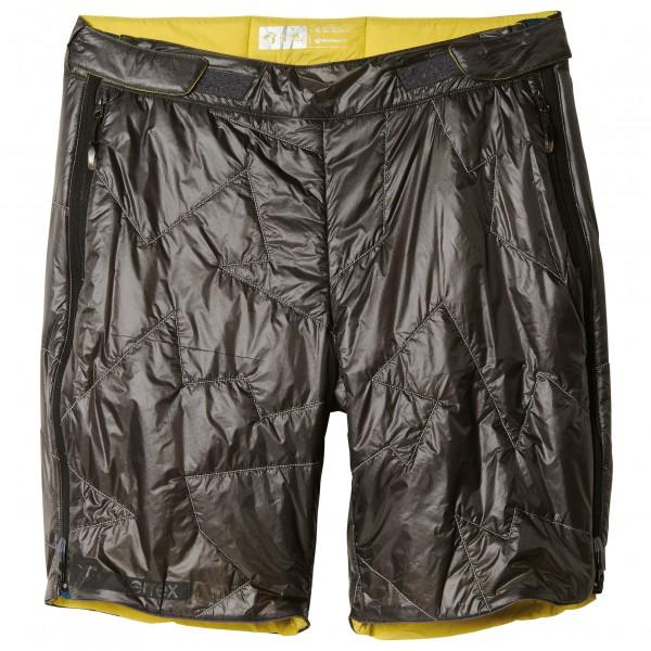 adidas - TX Agravic Primaloft Short - Pantalon synthétique