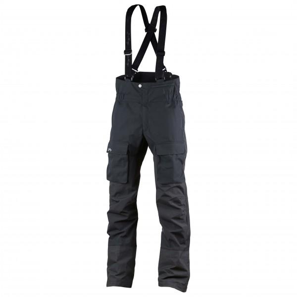 Lundhags - Termik Pant - Pantalon de randonnée