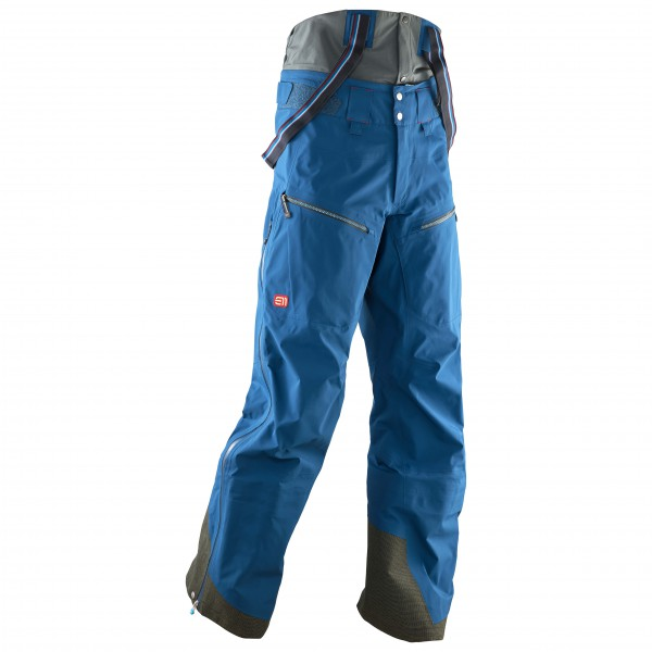 Elevenate - Bec de Rosses Pants - Pantalon de ski