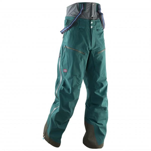 Elevenate - Bec de Rosses Pants - Ski trousers