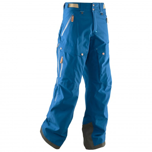 Elevenate - Bruson Pants - Skibroek