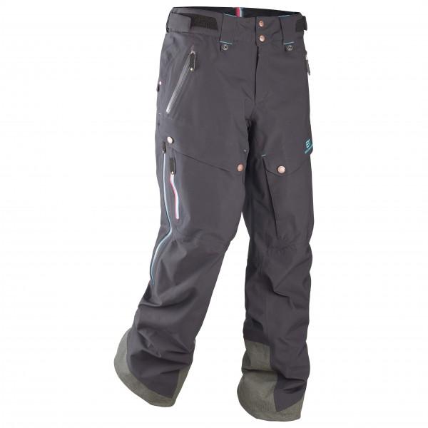 Elevenate - Bruson Structure Pants - Pantalon de ski