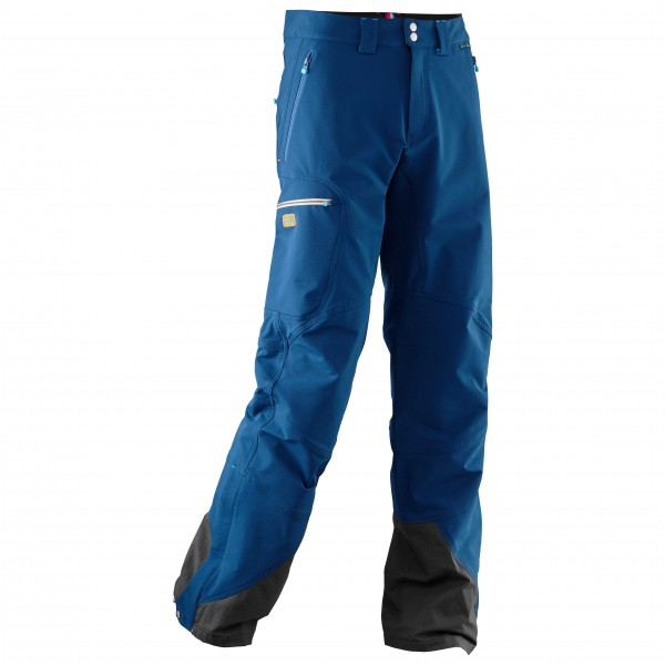 Elevenate - Free Rando Pants - Tourenhose