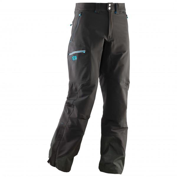 Elevenate - Free Rando Pants - Pantalón de travesía