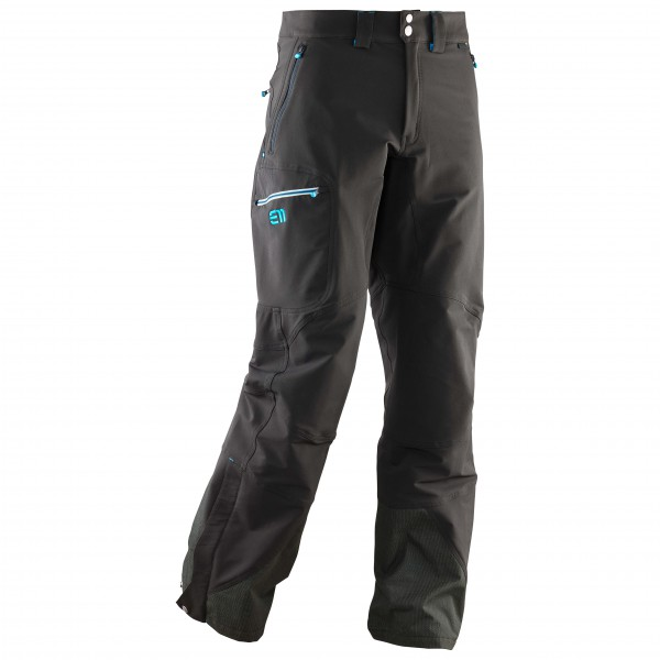 Elevenate - Free Rando Pants - Retkeilyhousut