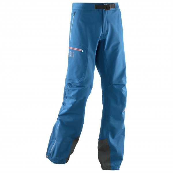 Elevenate - Lautaret Pants - Touring pants