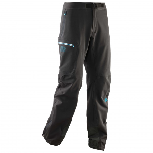 Elevenate - Lautaret Pants - Tourenhose
