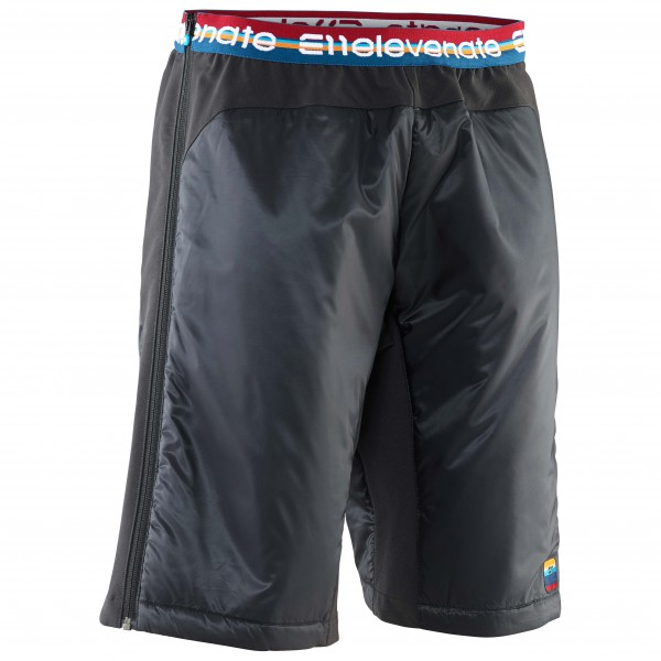 Elevenate - Zephyre Shorts - Kunstfaserhose