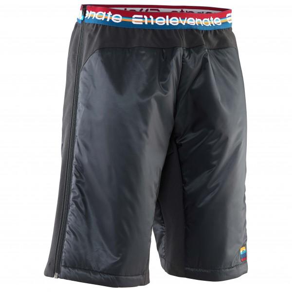 Elevenate - Zephyre Shorts - Synthetic pants
