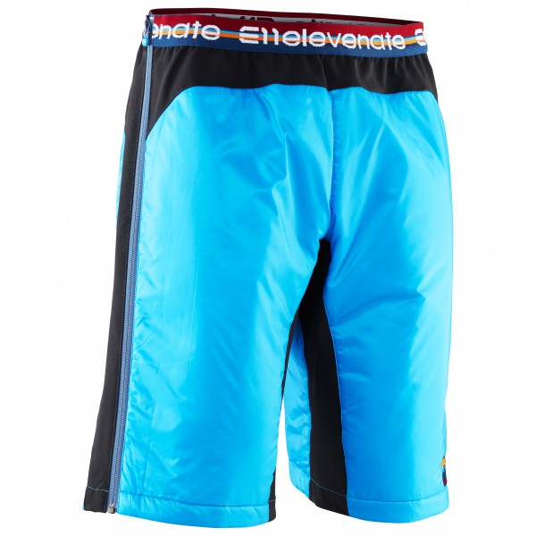Elevenate - Zephyre Shorts - Pantalon synthétique
