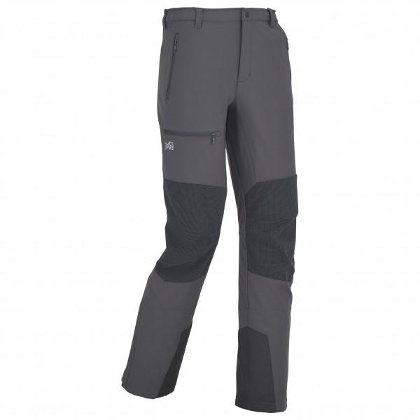 Millet - Adventure Pant - Pantalon de randonnée