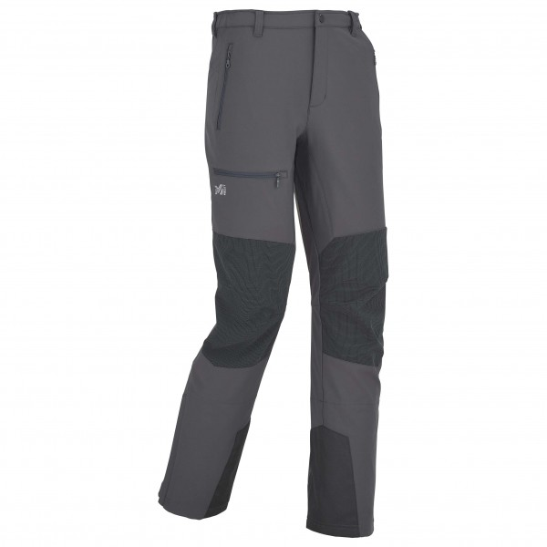 Millet - Adventure Pant - Tourenhose