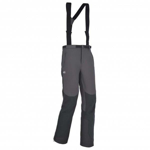Millet - Alti Rando Pant - Touring pants