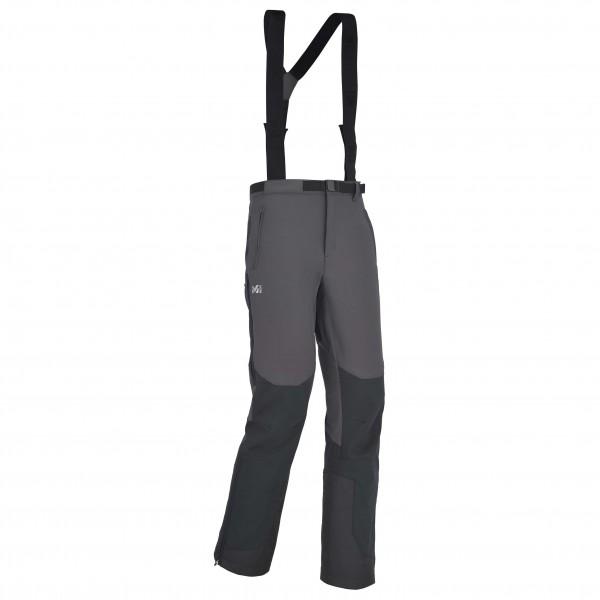 Millet - Alti Rando Pant - Pantalon de randonnée